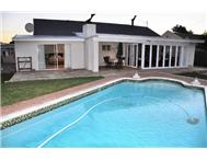 House For Sale in WEST BANK OUDTSHOORN