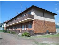 1 Bedroom apartment in Roodepoort