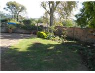 Property for sale in The Wolds