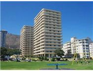 R 5 450 000 | Flat/Apartment for sale in Three Anchor Bay Atlantic Seaboard Western Cape