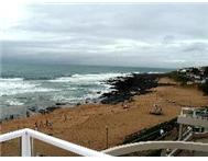 4 Bedroom 3 Bathroom Flat/Apartment for sale in Ballito