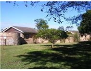 Farm for sale in Port Alfred