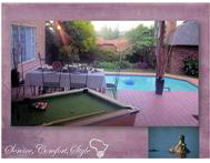 2 Bedroom garden cottage in Kyalami Hills