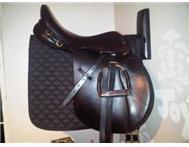 Ideal Event Standard Seat Saddle 17