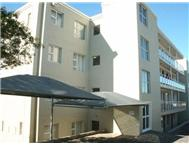 2 Bedroom Apartment / flat to rent in Central Jeffreys Bay