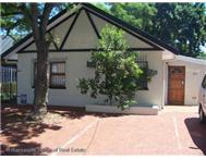 R 730 000 | House for sale in Boston Bellville Western Cape