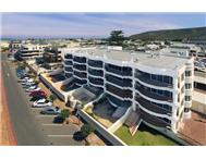 3 Bedroom 2 Bathroom Flat/Apartment for sale in Hermanus