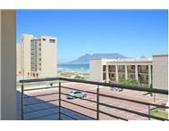 Apartment to rent monthly in BLOUBERG BLAAUWBERG