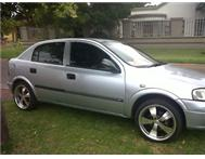 opel astra cse for sale