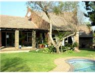 Commercial property for sale in Ruimsig