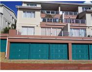 Townhouse to rent monthly in DE BAKKE MOSSEL BAY