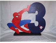 Decouworx Wall & Table Art in Activities & Hobbies Eastern Cape Port Elizabeth - South Africa