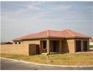 3 Bedroom Townhouse for sale in Kraaifontein