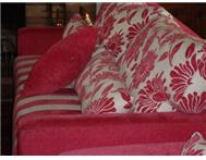 Couches in Furniture & Household Western Cape Plumstead - South Africa