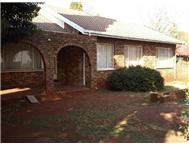 R 580 000 | House for sale in Dawn Park Boksburg Gauteng