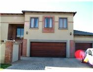 R 2 400 000 | House for sale in Midlands Estate Midrand Gauteng