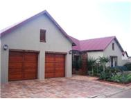 R 1 690 000 | House for sale in Montana Pretoria North East Gauteng