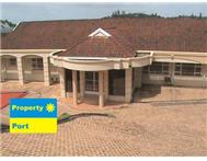 Property for sale in Port Shepstone