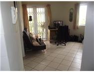 R 1 025 000 | Flat/Apartment for sale in Stellenbosch Stellenbosch Western Cape