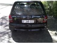 OPEL CORSA LOW KM s ENGINE 100%!!...