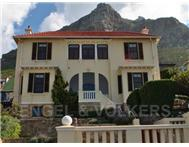 R 4 500 000 | House for sale in Muizenberg Southern Suburbs Western Cape