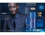 Avon Fathers Day Specials in Health & Beauty Gauteng Alberton - South Africa