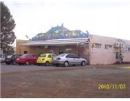 New Country Supermarket Shop in Business for Sale Gauteng Krugersdorp - South Africa