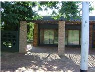 1 Bedroom Apartment / flat to rent in Potchefstroom