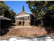 3 Bedroom House for sale in Waterkloof Glen