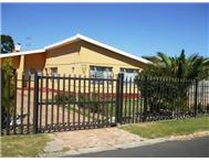 R 899 000 | House for sale in Kraaifontein Kraaifontein Western Cape