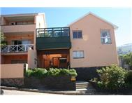 2 Bedroom 2 Bathroom Flat/Apartment for sale in Tamboerskloof
