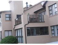 2 Bedroom Townhouse for sale in Mossel Bay Golf Estate