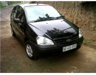 tata indica 1.4i sale or swop.