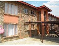 Flat For Sale in BAILLIE PARK POTCHEFSTROOM