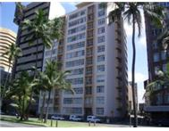 Large Bachelor Apartment - Esplanade @ R285000