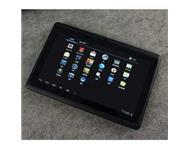 7 Android Tablet in Computers & Software Gauteng Alberton - South Africa
