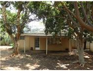 Commercial property for sale in Zandfontein