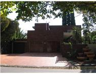 Cluster For Sale in ALPHEN PARK BENONI