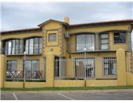 4 Bedroom Townhouse for sale in Jeffreys Bay
