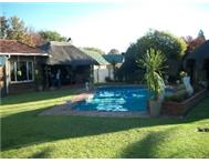 Property for sale in Sasolburg