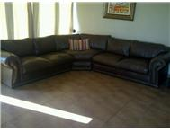 House sale!!! everything must go!! leather /coffee tables etc!!! 1. large oxblood studded
