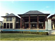 5 Bedroom House for sale in Pearl Valley Golf Estate