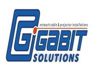 Gigabit Solutions