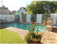 4 Bedroom House to rent in Pinelands