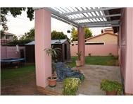 House For Sale in NORTHWOLD GARDENS RANDBURG