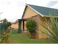 R 790 000 | House for sale in Krugersdorp North Krugersdorp Gauteng