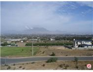 869m2 Land for Sale in Plattekloof