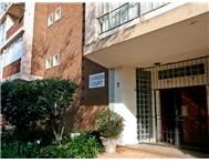 R 330 000 | Flat/Apartment for sale in Yeoville Johannesburg Gauteng