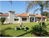 Property for sale in Benoni North AH