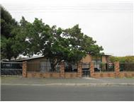 R 1 150 000 | House for sale in Parow Valley Parow Western Cape